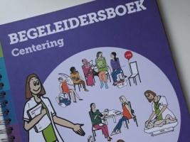 Centering Begeleidersboek