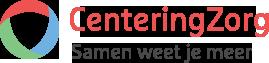 CenteringZorg Logo